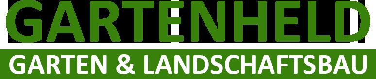Gartenheld - Garten & Lanschaftsbau